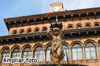 Foto de Cariñena