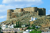 Foto de Castillo de Mesones de Isuela